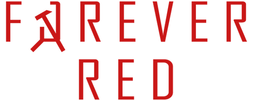 Forever Red - title only PNG (Red).png