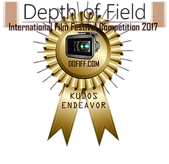 Trophy Kudos DOFIFF.png