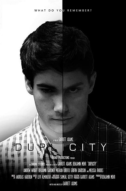 duplicity poster.jpg