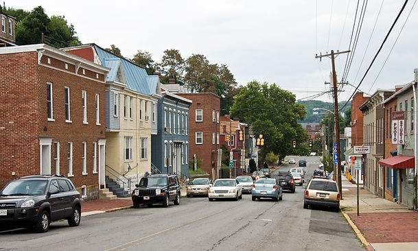 Greene_St_HD_Cumberland_MD1.jpg