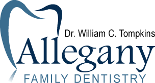 Allegany Family Dentistry.png