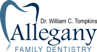 Allegany Family Dentistry.png