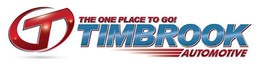 Logo - Timbrook Automotive.jpg