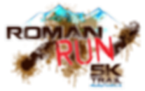 Roman Run Logo_01.png