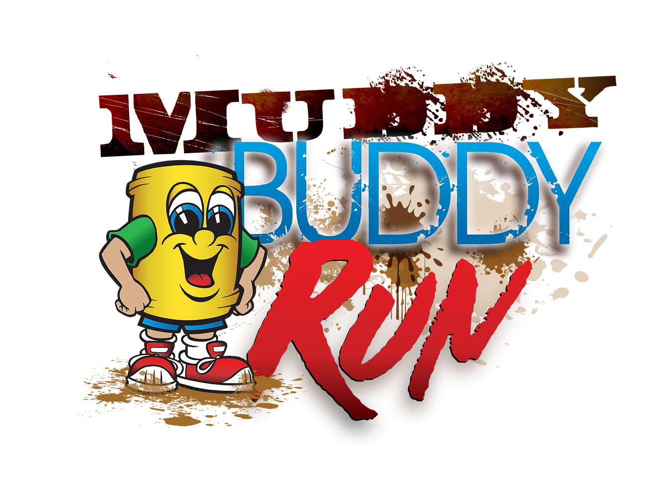 Muddy Buddy Run Logo.png