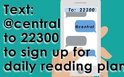 Text Slide web.jpg