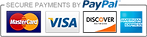 301-3017176_paypal-credit-card-png-png-s