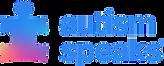 logo_as.png
