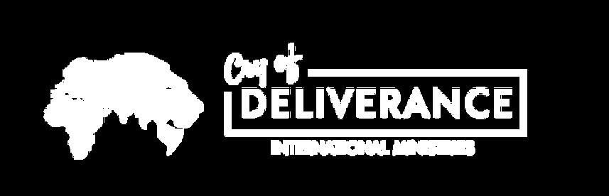Cry of Deliverance_Digital (1).png