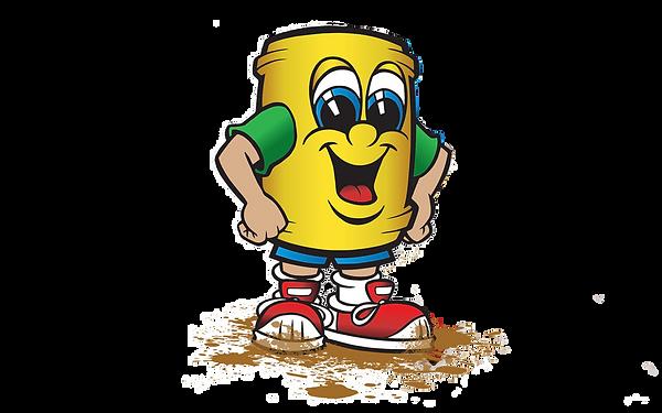 Muddy Buddy New.png