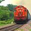 रेलवे ने बिहार स्पेशल 46 ट्रेनों को किया कैंसिल, देखें लिस्ट।