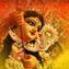 दुर्गापूजा के मौके पर मेला एवं रावणवध का आयोजन नहीं, दरभंगा डीएम ने जारी किया दिशा-निर्देश।