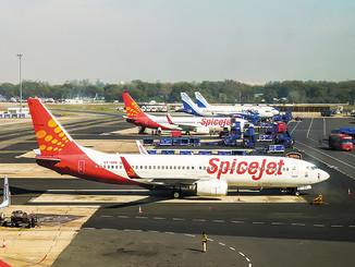 दरभंगा एयरपोर्ट से अविलंब बहाल अंतरराष्ट्रीय हवाई सेवा।