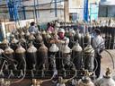 दरभंगा समेत बिहार के इन 15 जिलों में लगाया जाएगा ऑक्सीजन प्लांट।