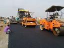 हाजीपुर- मुसरीघरारी होते हुए दरभंगा तक मिलेगी एनएच-322 की सौगात, नवीनीकरण संग पटना का सफ़र होगा आसान