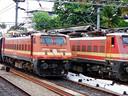 24 मार्च तक दिल्ली जाने वाली ट्रेनें समेत ये 5 जोड़ी ट्रेन रहेगी रद्द।