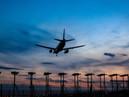 बिहार के इस एयरपोर्ट ने जारी किया विंटर शेड्यूल।