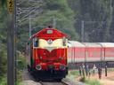 जयनगर-राजेंद्रनगर समेत समस्तीपुर रेल मंडल की ये ट्रेनें हुई रद्द।