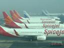 इंतजार खत्म । दरभंगा एयरपोर्ट से पुणे-हैदराबाद की फ्लाइट शुरू।