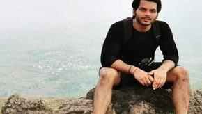 बॉलीवुड के नवोदित कलाकार अक्षत उत्कर्ष मुंबई में संदेहास्पद मौत, परिजनों ने कहा- हत्या हुई है