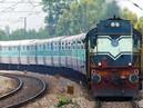 दरभंगा सहरसा फारबिसगंज लौकहा रेलवे अमान परिवर्तन के लिए मिले बजट में मिले 250 करोड़।