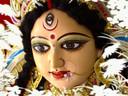 मां दुर्गा के आगमन को लेकर भक्तों में छाया उल्लास, जाने मां के नौं स्वरुप की कब होगी पुजा।