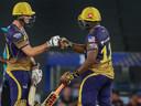 कोरोना ने आईपीएल-14 के मैच पर लगाया ग्रहण, दो खिलाड़ी संक्रमित।