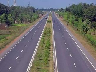 दरभंगा के लिए बड़ी खबर, दरभंगा से इस रूट को फोरलेन सड़क बनाने की तैयारी शुरू।