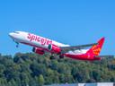 Spicejet का धांसू ऑफर। मात्र 899 रूपए में करें हवाई यात्रा, बुकिंग शुरू।