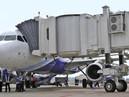 बिहार के सबसे बड़े एप्रोन एयरपोर्ट के तौर पर दरभंगा के विकास हेतु एयरफ़ोर्स स्टेशन भेजा गया प्रस्ताव