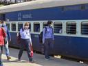नई दिल्ली से दरभंगा और सीतामढ़ी के लिए समर स्पेशल ट्रेन की सुविधा यात्रियों को।