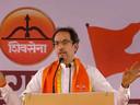 बिहार विधानसभा चुनाव में शिवसेना 50 सीटों पर लड़ेगी चुनाव।