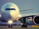 दरभंगा एयरपोर्ट से हैदराबाद सहित इन महानगरों के लिए स्पाइसजेट शुरू करेगी जनवरी से सीधी विमान सेवा।