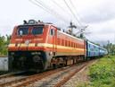 दरभंगा-समस्तीपुर एवं रक्सौल-नरकटियागंज रूट पर पैसेंजर ट्रेनों का परिचालन शुरू, जाने टाइमिंग।