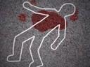 दरभंगा में रिटायर्ड ऑफिसर के घर डकैती, रोकने पर उतारा मौत के घाट।
