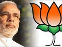 बिहार विधानसभा चुनाव म बीजेपी ने जारी की अपने 30 स्टार प्रचारकों की सूची।