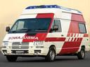 कोरोना के नाम पर लूट, पटना से मधुबनी जाने के लिए एम्बुलेंस ड्राइवर ने मांगे 25000 रूपए।