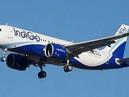 दरभंगा एयरपोर्ट पर इंडिगो की शुरुआत भव्य।