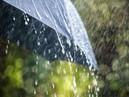 दरभंगा समेत कई जिलों में सुबह से लगातार ठंडी हवा और बारिश।
