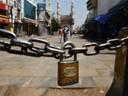 बिहार में 15 मई तक टोटल लॉकडाउन, जाने इस दौरान क्या खुला रहेगा और बंद।