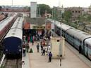 दरभंगा से अमृतसर के लिए समर स्पेशल ट्रेन का परिचालन शुरू।