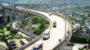 दरभंगा समेत इन शहरों में एलिवेटेड रोड का निर्माण, जाम से मिलेगी छूटकारा।
