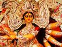 बिहार में दुर्गापूजा को लेकर जारी गाइडलाइन, जाने कैसी होगी इस बार दुर्गापूजा।