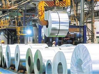 दरभंगा सहित कई जिलों में  उद्योग को बढ़ावा देने की तैयारी, मिलेंगे रोजगार के अवसर।