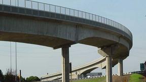 दरभंगा में जल्द ही होगा रेल ओवरब्रिज का कायाकल्प, शहरवासी होंगे लाभान्वित।