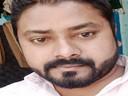 DMCH की व्यवस्था पर वीडियो के माध्यम से सवाल उठाने वाले अजित शर्मा की मौत, जिम्मेदार कौन?