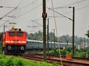 दरभंगा-जयनगर से परिचालन होने वाली 5 जोड़ी ट्रेन हुई आज रद्द, वहीं 3 ट्रेन डायवर्ट।