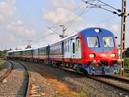 इंडो-नेपाल के बीच ट्रेन का परिचालन जल्द शुरू।
