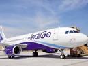 दरभंगा एयरपोर्ट से विमानों की संख्या बढ़ाने का रास्ता साफ, जनवरी से  मिलेगी विमान हैंगर की सुविधा