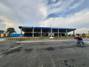 दरभंगा एयरपोर्ट बना बिहार की शान।